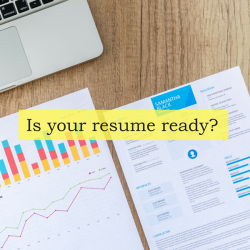 resume review and linkedin workshop 1701 virginia beach